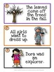 Halloween Fact & Opinion