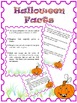 Halloween Activities - Facts - Rhymes - Games - PowerPoint Lesson