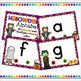 Halloween Flash Card Bundle