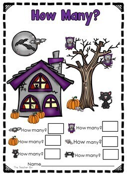 Kindergarten-Halloween-Pre-school -Halloween Workshop Fun