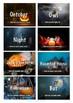 Halloween Games & Cards