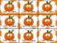 Halloween Gift Tag (Happy Halloween)