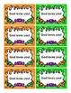Halloween God Loves Me/You Printable