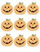 Halloween Graphingq
