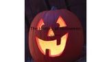 Halloween, History, Jeopardy
