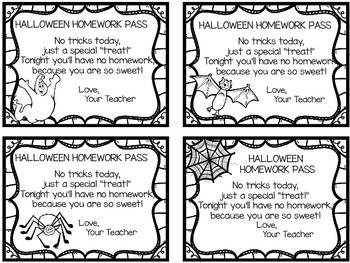 190 best Halloween Preschool Theme images on Pinterest | Day care ...