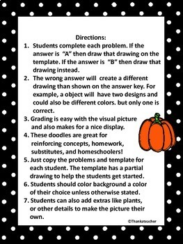 Halloween Homonym Match to Create a Haunted House No Prep Fun Easy to Grade