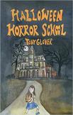 Halloween Horror School