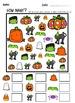 Halloween (How Many?)