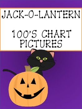 Halloween Hundreds Charts