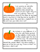 Costume Clues:  A Halloween Inference Game