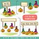 Halloween (Jack-O-Lantern) Pumpkins Clip Art