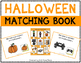Halloween Language Bundle with Adapted Books