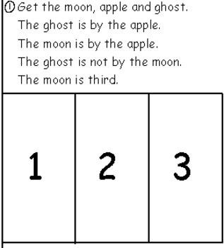 Halloween Logic