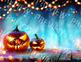 Halloween Printable Reward