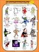 Halloween Activities - Halloween Math for Middle School