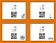 Halloween Math: 2-Digit by 2-Digit Multiplication QR Code