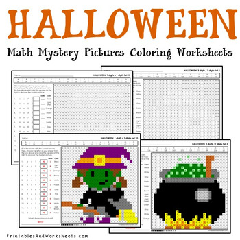 Halloween Math Coloring Pages Printable on printable subtraction coloring pages, disney character coloring pages, printable word search coloring pages, printable thanksgiving coloring pages, printable halloween mazes pages, softball coloring pages, halloween activity pages, printable 5 senses coloring pages, disney castle coloring pages, printable halloween math puzzles, printable science coloring pages, printable cards coloring pages, printable reading coloring pages, halloween color by number pages, third grade math coloring pages, printable lego coloring pages, printable halloween numbers, fourth grade coloring pages, printable halloween math activities, disney frozen coloring pages,