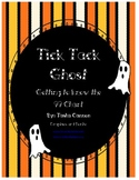 Halloween Math Common Core Frameworks Unit 1 Tic Tac Toe U