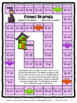 Halloween Math Games First Grade: Fun Halloween Activities for Math