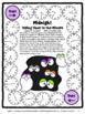 Halloween Math Games Fourth Grade: Fun Halloween Activities for Math