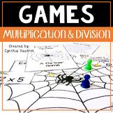 Halloween Math Games   Halloween Math Activities   Multipl