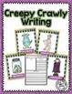 Halloween Math & Literacy {2nd Grade}