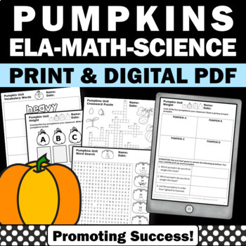 measuring height length weight halloween pumpkins math worksheets. Black Bedroom Furniture Sets. Home Design Ideas