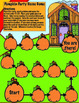 Halloween Math Word Problems For 5th Grade: Common Core Aligned