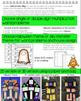 Halloween Math Activities: Multiplication