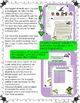 Halloween Math - Build a Haunted House
