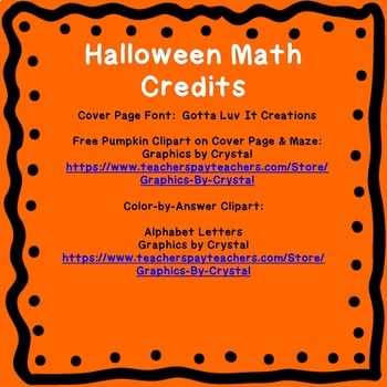 Autumn Solving Proportions Halloween Math Fall Activities Color by Number