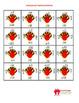 Thanskgiving Math Puzzles - Simplifying Radicals