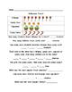 Halloween Math - Second Grade Spooktacular!