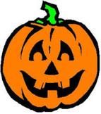 Halloween Maths Game - Trick or Treat