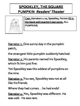 Halloween Mega Packet