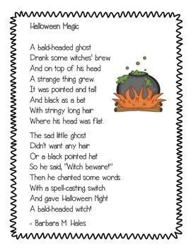 Halloween Mental Images