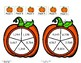 Halloween Multi-Digit Addition and Subtraction Board Game