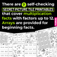 Halloween Multiplication Facts Secret Picture Tile Printables