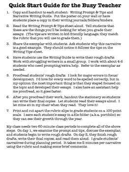 monster writing prompt narrative essay common core tn ready aligned halloween monster writing prompt narrative essay common core tn ready aligned