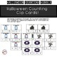 Halloween Math Activities- Number and Counting Bundle