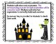 Halloween Order of Operations - Build a monster!