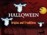 Halloween - Origins and Traditions