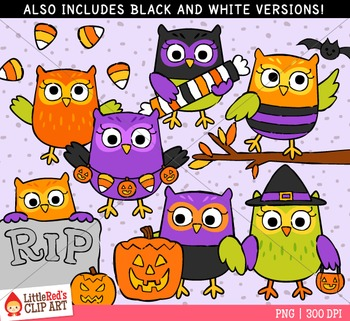 Download Halloween Owl Clipart Owl New York's Village - Android Halloween  Wallpaper Owl - Png Download (#393215) - PinClipart