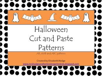 Patterns Worksheets & Free Printables | Education.com