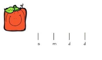 Halloween Patterns {Do}