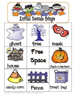 phonics a guide for teachers pdf