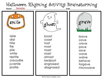 language worksheets for 4th grade