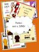 Social Skills - Positivity - Interactive Notebook, literat
