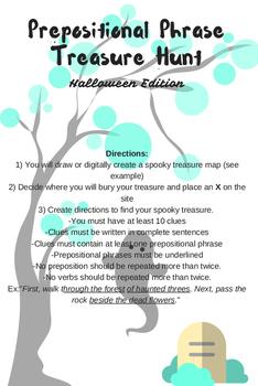 treasures english grade 7 pdf
